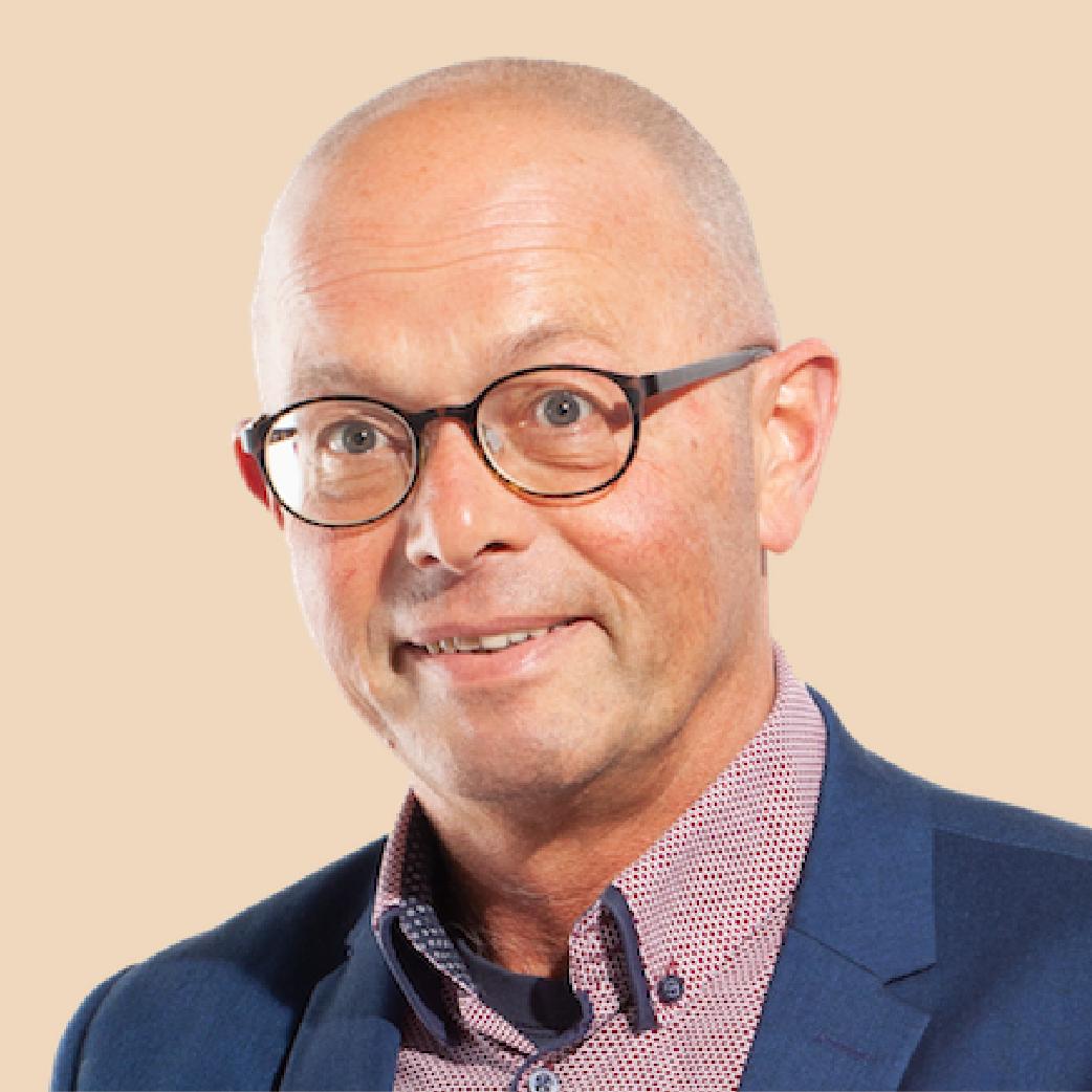 Jan van Dalen
