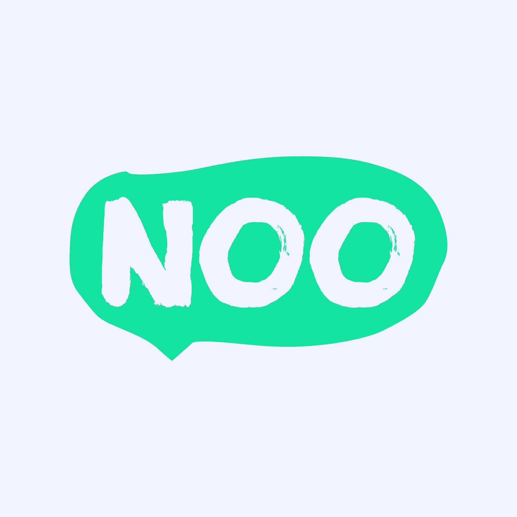 Noordelijke Online Ondernemers (NOO)