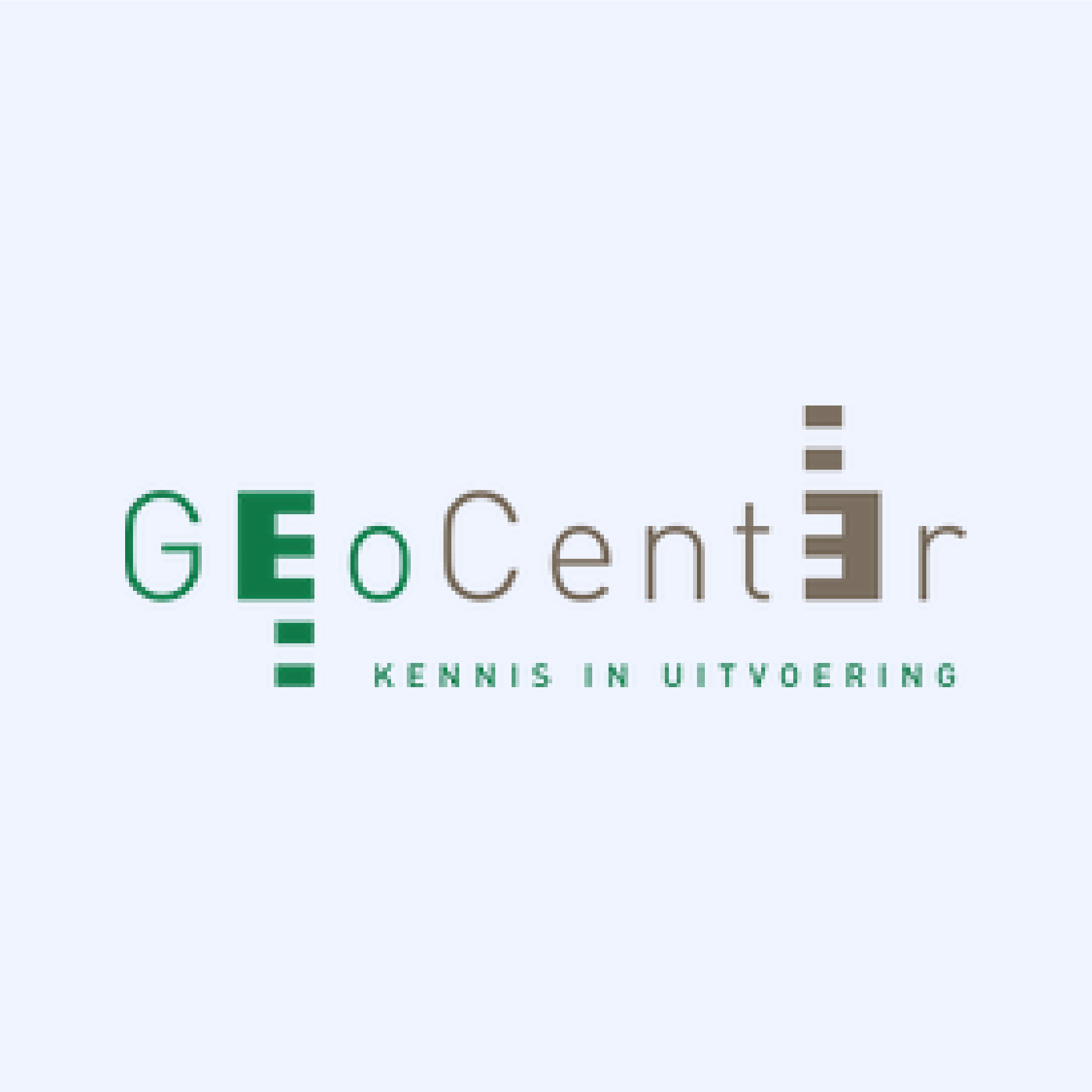 GeoCenter